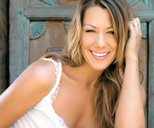 colbie caillat and music image