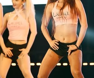 laysha, girl, and korean image
