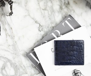 mens wallet, cardholders, and best cardholders in uk image
