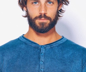 argentina, blue eyes, and male image