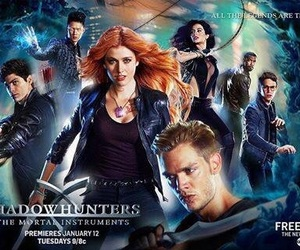 shadowhunter image