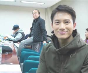 defendant ji sung image
