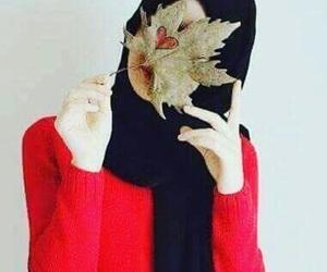 حجاب, محجبات, and حجابي image