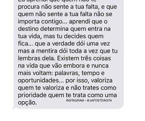 portuguese and true image