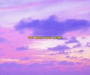 background, kpop, and purple image
