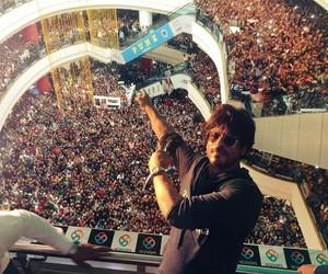 shahrukh khan and srk image