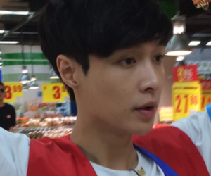 exo, lay, and lq image
