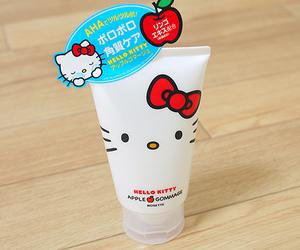 hello kitty, japanese, and kawaii image