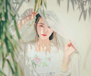hanfu image