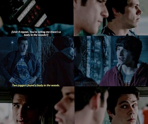 sciles image
