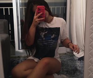 girl, br, and tumblr image