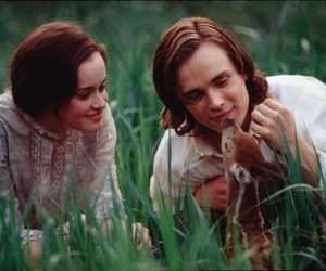 Tuck Everlasting, movie, and alexis bledel image