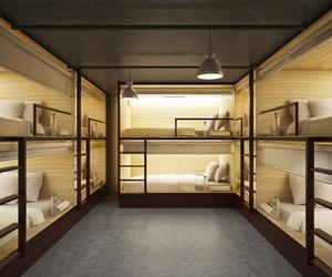 hostel, like, and Vietnam image