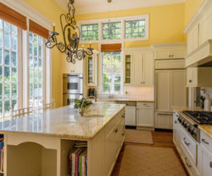 for sale, kitchen, and luxury real estate image