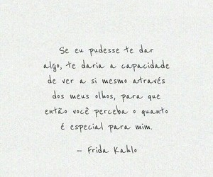 30 Images About Portuguese Love Quotes On We Heart It See More