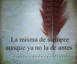 always, momento, and mujer image