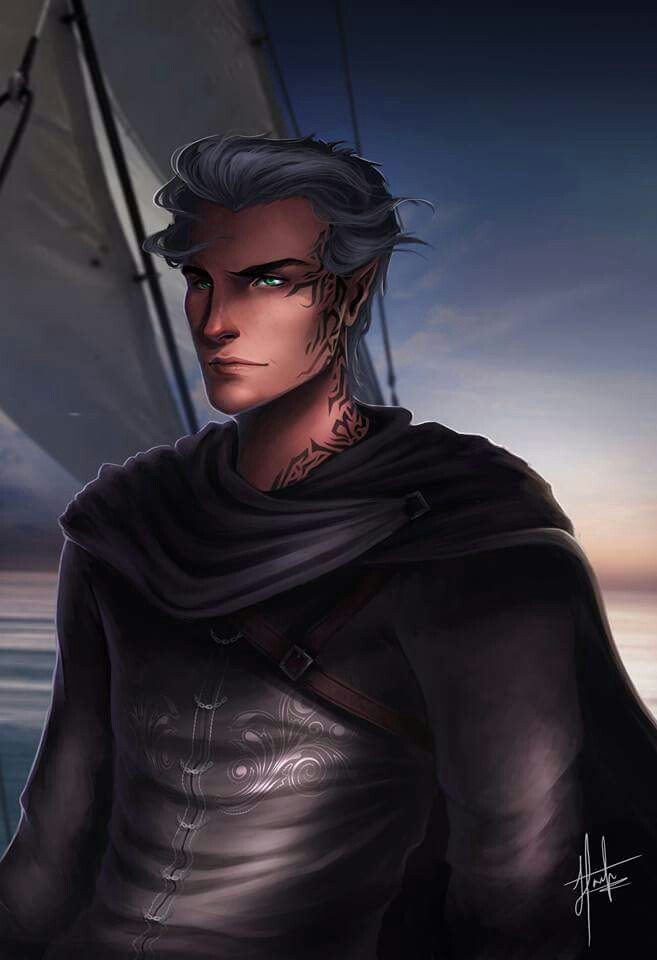 not mine, sarah j maas, and throne of glass series image