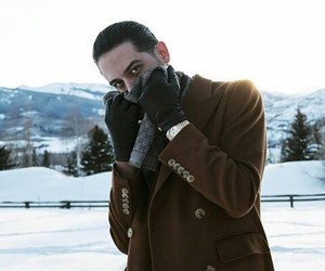 g-eazy, rapper, and gerald image
