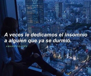 amor, quotes, and tumblr image