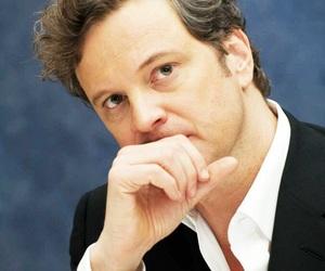 colin, Colin Firth, and firth image