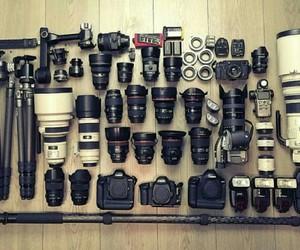 camera, photography, and camara image