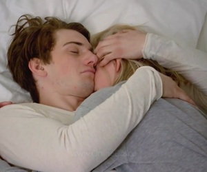 skam and noorhelm image