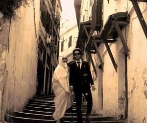 Algeria and algiers image