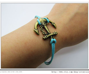 bangle, gift, and rivets image