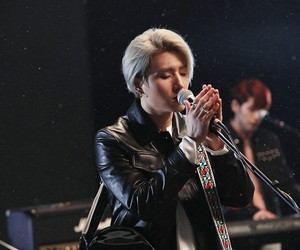 day6, youngk, and kpop image