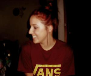 blur, bored, and burgundy image