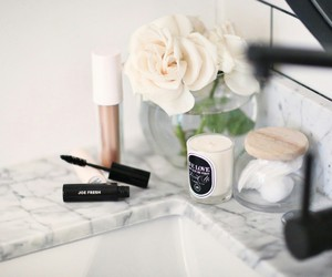 beauty, lovely, and girly stuff image