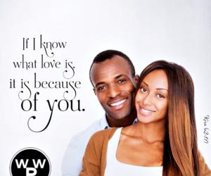love quote wwp image