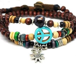 bangle, bracelet, and gift image