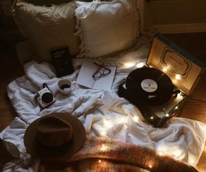 alternative, decoration, and music image