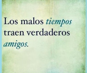 amigos and frases image