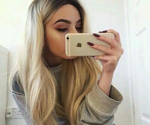Image by ❀J a y❀