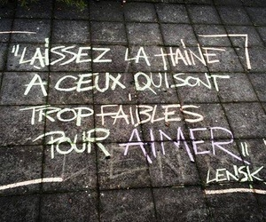 floor, quote, and french image