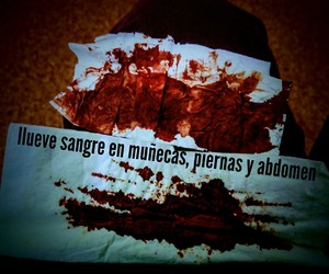 frases, miedo, and soledad image