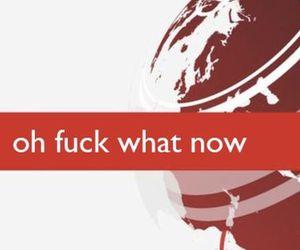 bbc, funny, and politics image