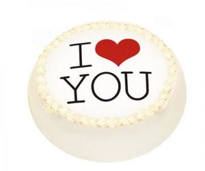valentines day cake ideas and send valentines day cake image