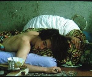 1970, alcool, and drug image