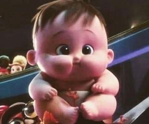 ﻛﻴﻮﺕ, baby, and اطفال image