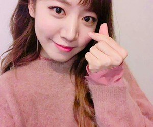 kim namjoo and apink‬ image