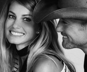 faith hill and tim mcgraw image