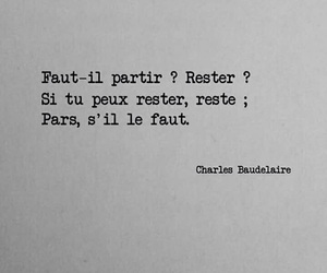 quote, citation, and french image