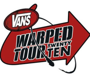 vans and 2010 image