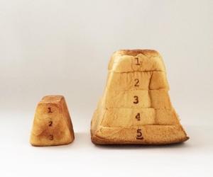 地元パン, パンドサンジュ, and とびばこパン image