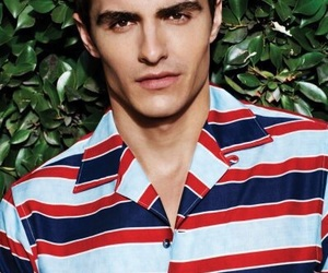 dave franco, dave, and Hot image