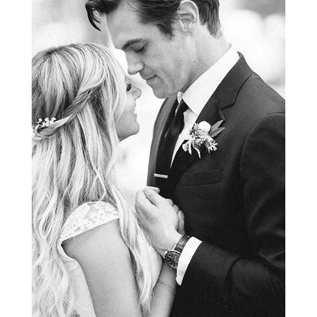 Image About Girl In Wedding By Becky Lea On We Heart It
