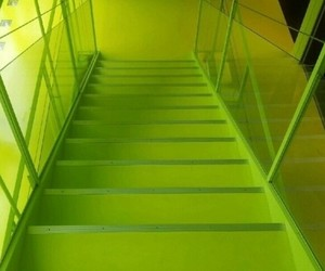 fluo, green, and limegreen image